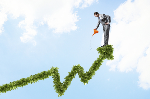 How To Achieve Proper Target Growth For Your Company?