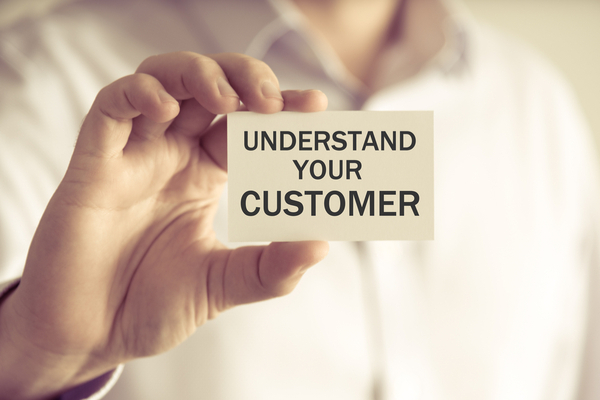 How to Better Understand Your Customers?