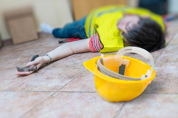 How to Prevent Workplace Accidents?