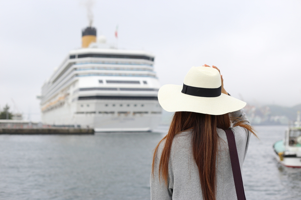 How to Save Money When Planning a Cruise Ship Vacation?