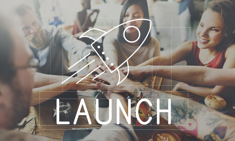 Planning a Product Launch