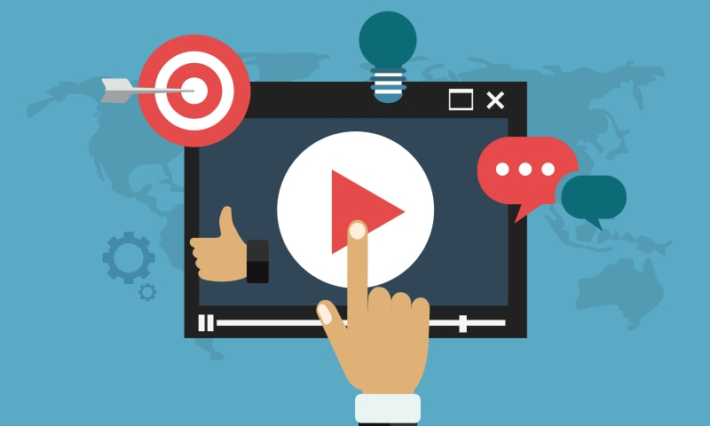 How To Create Engaging Social Media Videos In 2018